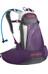 CamelBak Spark 10 LR 70 - Mochila bicicleta Mujer - violeta